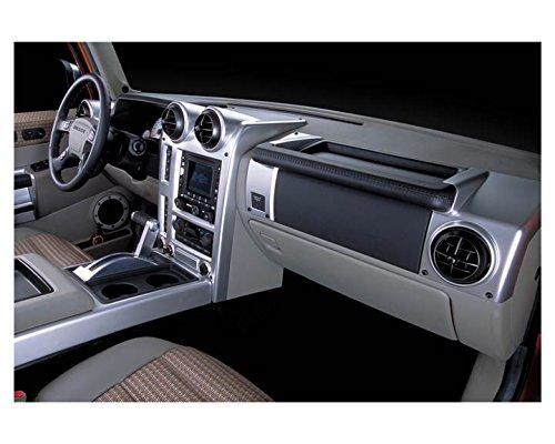 2001-hummer-h2-suv-interior-concept-car-automobile-factory-photo