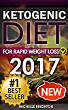 Ketogenic Diet: For Rapid Weight Loss: Recipes and Mistakes to Avoid