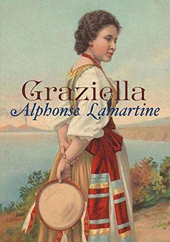 ALPHONSE DE LAMARTINE GRAZIELLA PDF DOWNLOAD