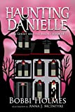 The Ghost and the Bride (Haunting Danielle Book 14)