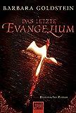 Das letzte Evangelium: Historischer Roman (Historische Liebesromane. Bastei Lübbe Taschenbücher)