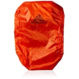 Gregory Pro Raincover 20-30L Backpack Covers