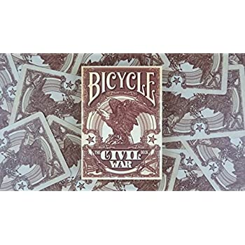 Amazon.com: Bicycle Divine baraja por US Playing Card Co ...