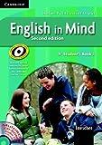 English in mind. Student's book. Per le Scuole superiori. Con CD Audio. Con CD-ROM: 2