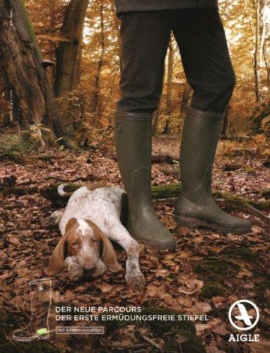 Aigle Women's Aigle Aigle Boots Women's Women's Women's Boots Boots Boots Aigle Aigle Women's Aigle Boots FFqwaOr