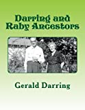img - for Darring and Raby Ancestors book / textbook / text book