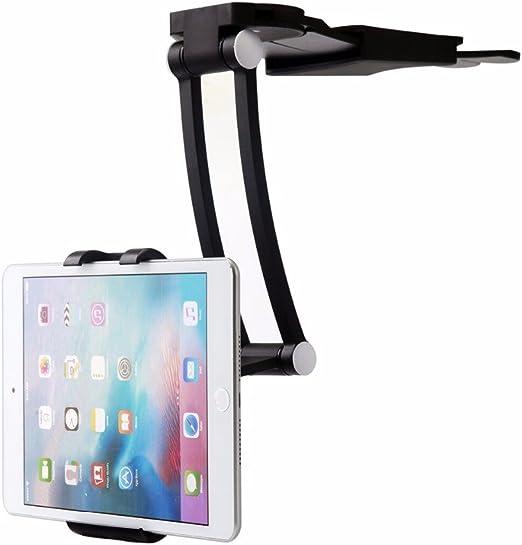 Cocina para pantalla plana soporte, Aiken® 2-in-1/de pared para ...