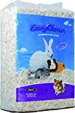 Pestell Pet Products Easy Clean Aspen Bedding, 50 Liters