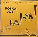 Polka Joy