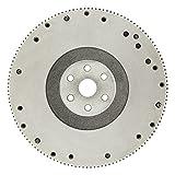 EXEDY FWFM122 Replacement Flywheel