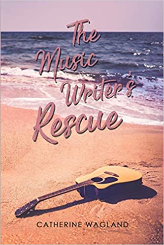 The The Music Writer's Rescue by Catherine Wagland travel product recommended by Alisha Billmen on Lifney.