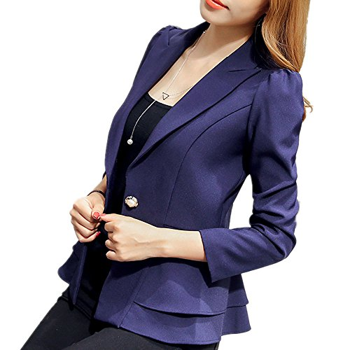 mikty-candy-color-work-office-blazer-peplum-frill-jacket-for-women-and-juniors-4-deep-blue-l
