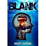 Blank (Verus Foundation Book 3)