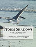 Storm Shadows 2nd Edition, Lawrence Jaggard, 1491203528