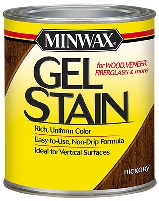 minwax-261004444-interior-wood-gel-stain-1-2-pint-hickory