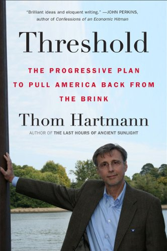 threshold-the-progressive-plan-to-pull-america-back-from-the-brink