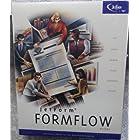 Jet Form FORMFLOW Filler