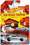 Hot Wheels Hw Road Trippin' NH 112 '71 Dodge Charger 19/32