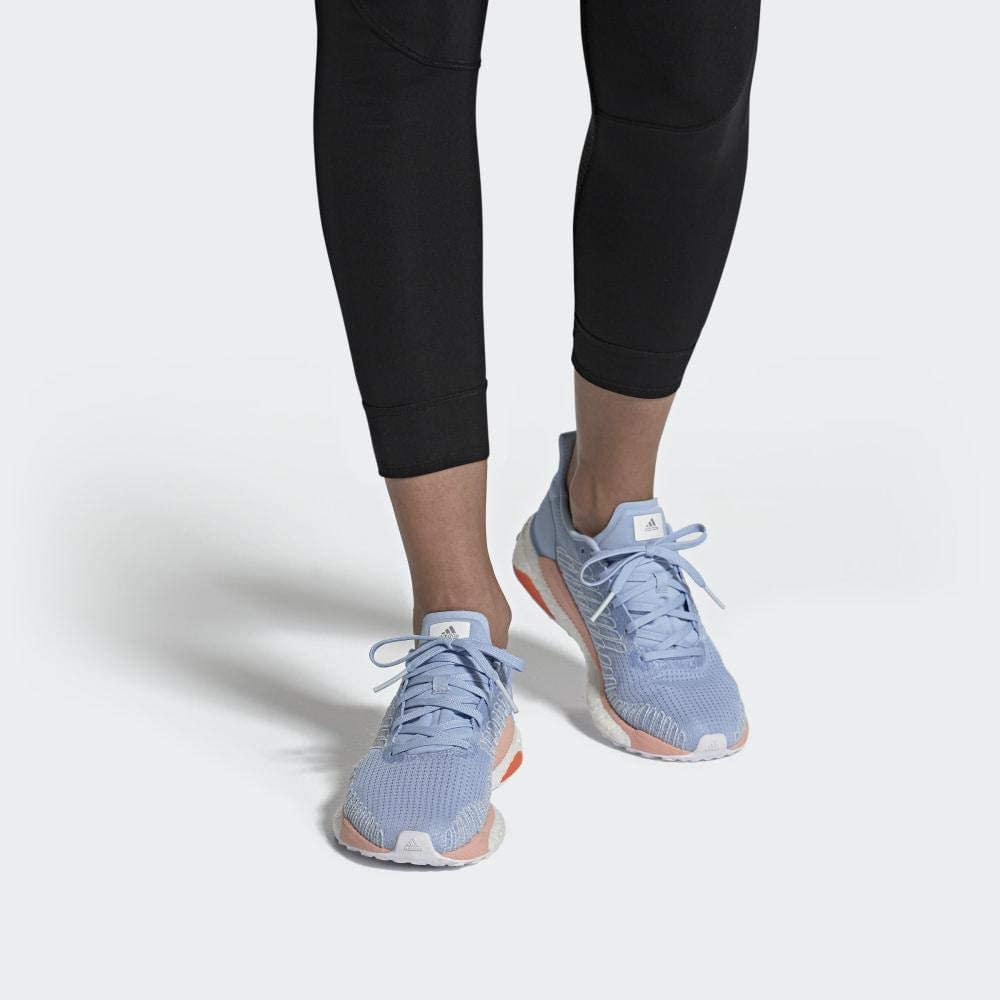 adidas Solar Boost 19 Womens Chaussure De Course /à Pied AW19