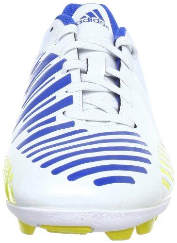 Lz Vivid Prime Blue S13 Calcio Yellow Hg Da Predito Uomo Adidas running Trx Ftw White S12 Bianco Scarpe weiß 5TqZSwOa