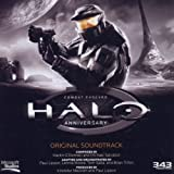 Halo: Combat Evolved Anniversary / Game O.S.T.