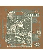 Doolittle LP + Download