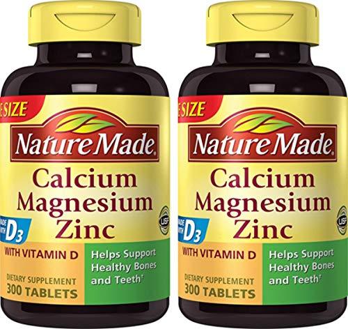 96aa3f969078 Amazon.com  Nature Made Calcium