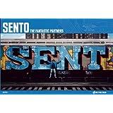 Sento: The Fantastic Partners (On The Run Books)