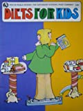 img - for Diets for Kids (Youth Publications/The Saturday Evening Post) book / textbook / text book