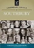 Legendary Locals of Southbury, Virginia Palmer-Skok, 1467100684