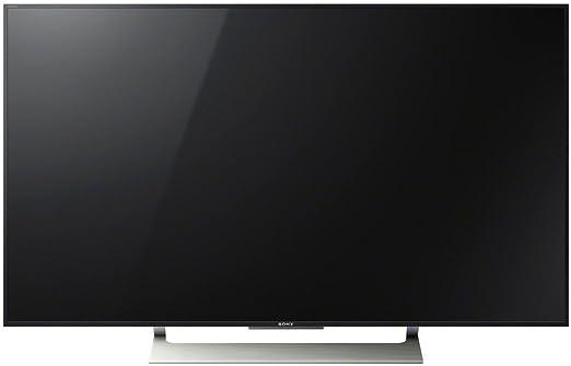 Sony KD-55XE9005 - Televisor 55