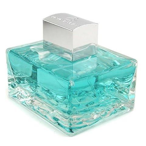 Antonio Banderas Blue Seduction 3.4 Edt Sp For Women Fragrance:women by Antonio Banderas - Antonio Banderas Fragrances
