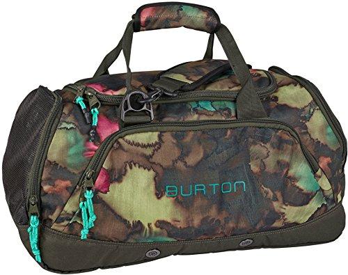 Burton Gym Bag - 9