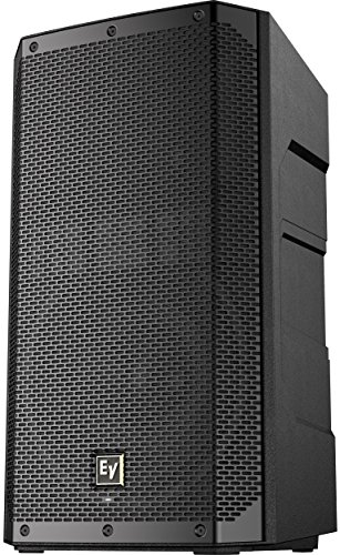 Electro Voice ELX200-12 12