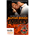 Dallas Fire & Rescue: Embers of Lust (Kindle Worlds Novella)