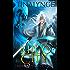 Riluo City (Blue Phoenix Book 1)