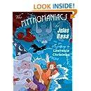 The Mythomaniacs