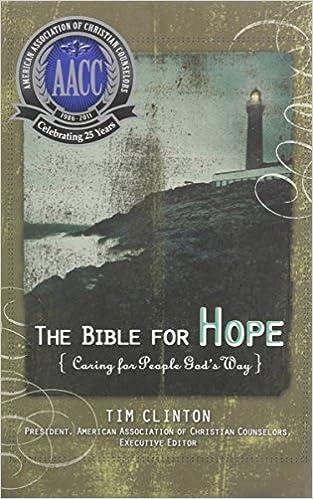 Nkjv Bible Amazon