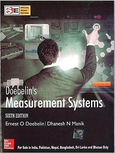 Doeblin Instrumentation Ebook