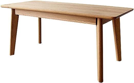 Xu-table Leer Mesa de Escritura, Protección del Medio Ambiente ...