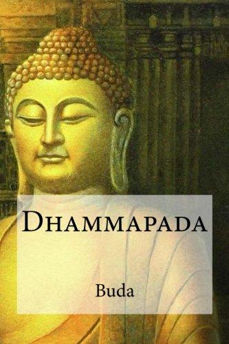Dhammapada (Spanish Edition) [Buda] (Tapa Blanda)