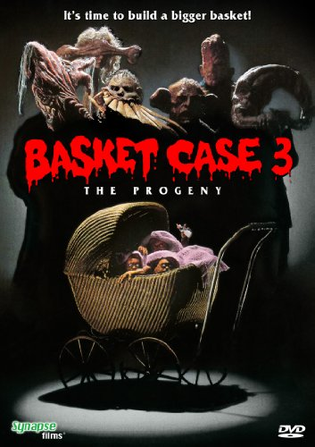 BASKET CASE 3