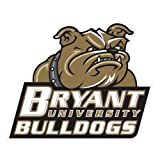 Bryant Extra Large Magnet 'Bryant Official Logo'