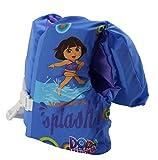 Coleman Stearns Dora The Explorer Infant Life Jacket Vest with Rescue Handle