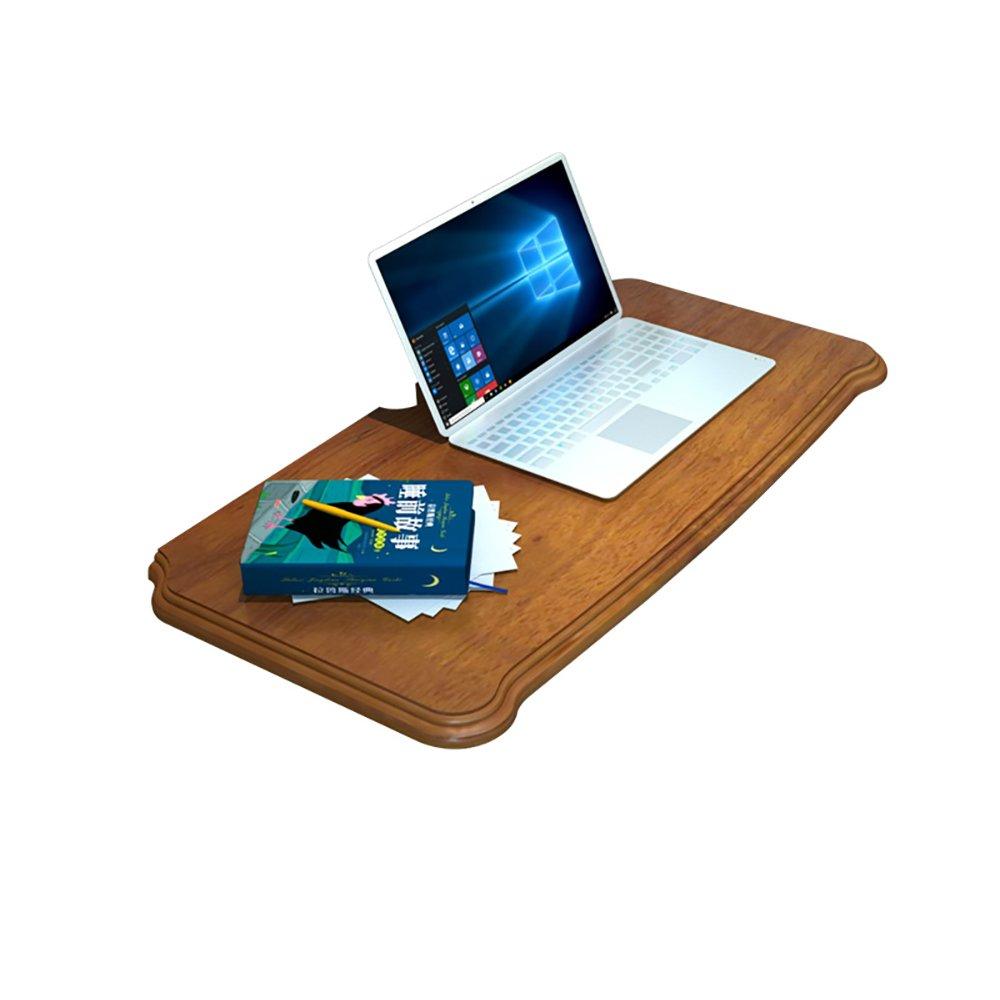 LJHA zhuozi 折りたたみテーブル/ソリッドウッド/壁掛け/コンピュータデスク/ホームストレージテーブル   B07KRXWGCL