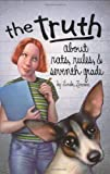 The Truth about Rats, Rules, and Seventh Grade, Linda Zinnen, 0060287993