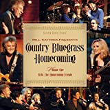 Bill Gaither Presents: Country Bluegrass Homecoming, Vol. 1
