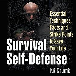 Survival Self Defense
