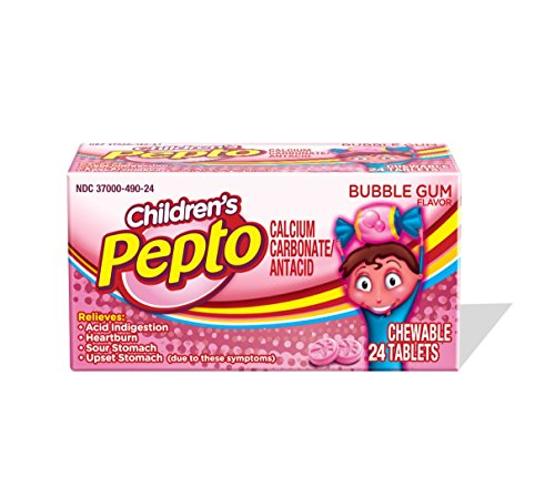 pepto-child-chew-tb-bubble-gum-24