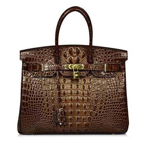 Hermes Handbag Styles - 3